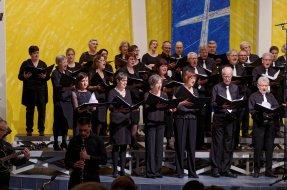 Chor links