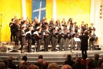 Konzert März 2014_4