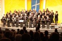Konzert März 2014_5